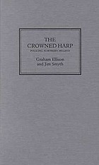 The crowned harp : policing Northern Ireland