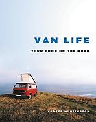 Van life : your home on the road