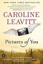 Pictures of you : a novel