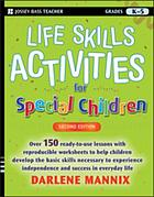 Life Skills Activities for Special Children.