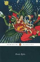 Hindu myths : a sourcebook