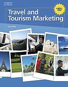 Travel and tourism marketing