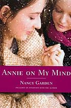 cover art for Garden: Annie on My Mind (1982)