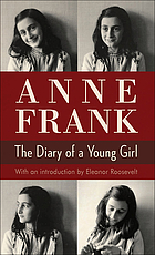 Anne Frank : the diary of a young girl