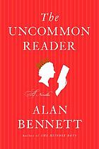 The uncommon reader