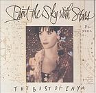 Paint the sky with stars : the best of Enya.