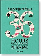 36 hours : 125 weekends in Europe