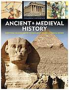 Ancient & medieval history