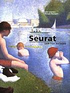 Seurat and the Bathers