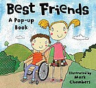 Best friends : a pop-up book