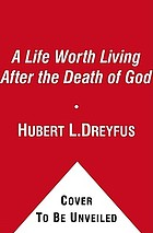 All things shining : reading the Western classics to find meaning in a secular age