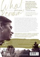 What remains : the life and work of Sally Mann