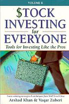Stock investing for everyone