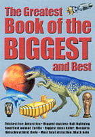 The greatest book of the biggest and best