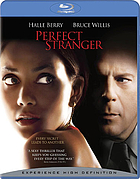 The Berenstain Bears. / Get organized