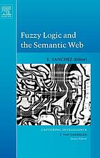 Fuzzy logic and the semantic web