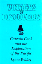 Voyages of discovery : Captain Cook and the exploration of the Pacific