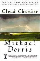 Cloud chamber : a novel