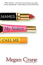 Names my sisters call me : a novel
