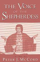The voice of the shepherdess