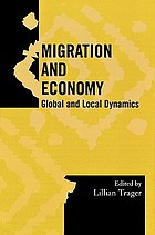 Migration and Economy: Global and Local Dynamics cover image
