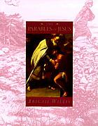 The parables of Jesus : and their place in Christian art