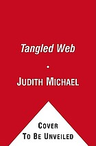 A tangled web : a novel