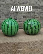 Ai Weiwei ; [Exhibition Ai Weiwei at the Groninger Museum, groningen, held from 2 March to 23 November 2008]