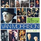 The best of Van Morrison. Volume 3.