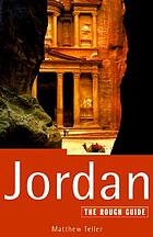 Jordan : the rough guide
