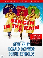Singin' in the rainSingin' in the rain
