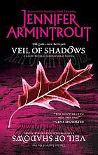 Veil of shadows : a Lightworld/Darkworld novel