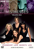 Mistresses. / Volume one