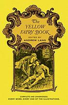 Favorite Andrew Lang fairy tale books in many colors