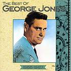 The best of George Jones.