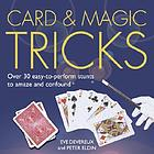 Card & magic tricks