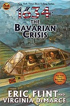 1634 : the Bavarian crisis