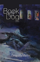 Book of dog : poems