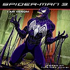 Spider-man 3 : I am Venom