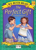 The perfect gift (el regalo perfecto)