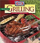 Kraft best-ever grilling recipe collection.