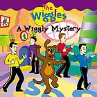 A wiggly mystery