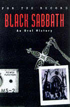 Black Sabbath : an oral history