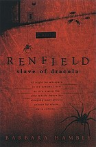 Renfield : slave of Dracula