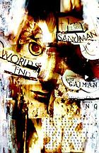 The Sandman : world's end