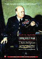 Churchill's War : II - Triumph in Adversity