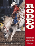 Imprint training of the newborn foal : a swift, effective method for permanently shaping a horse's lifetime behavior