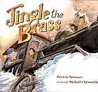 Jingle the brass