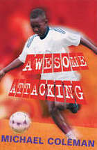 Awesome attacking ; and other stories, Suffering substitutes ; Crafty coaching