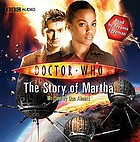 Doctor Who : the story of Martha